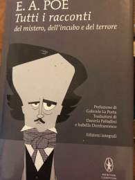 libro-romanzo-edgar-allan-poe-ferruccio-andreoni