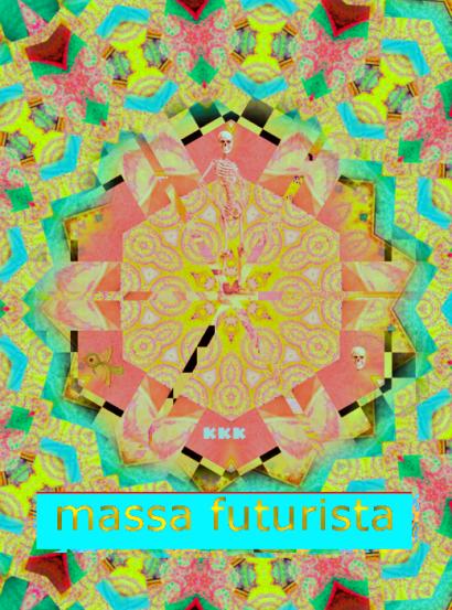 massa-futurista-libro-romanzo-ferruccio-andreoni